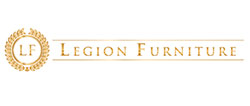 Legion Furniture Logo