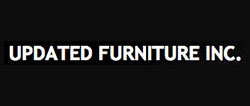 Updated Furniture Logo